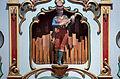 Vienna - Wilhelm Bruder Söhne street organ - 0078.jpg