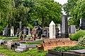 Vienna Zentralfriedhof (49634379041).jpg