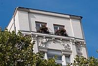 Vienna windows (12914479874).jpg