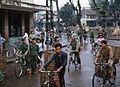 Vietnam1973.jpg