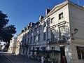 Vieux tours, place François Sicard, façades ouest.jpg