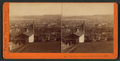 View from California and Powell Streets, S.F, from Robert N. Dennis collection of stereoscopic views 4.png