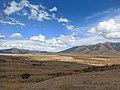 View from Mount Ara 02.jpg