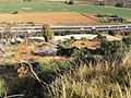 View from Mrar Hill, Israel מבט מגבעת מרר - panoramio.jpg