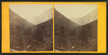 View in White Mountain Notch, by John B. Heywood.png