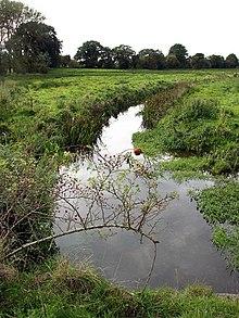 The Mermaid (river) - Wikipedia