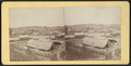 View of Rondout, from Sleightsburg, by D. J. Auchmoody.png