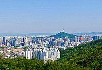 View of Seoul.jpg