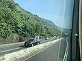 View on Highway 1 in Fangshan, Pingtung 09.jpg