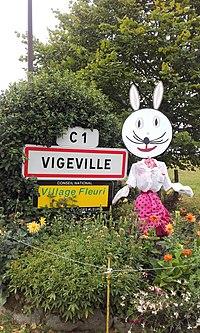 Vigeville entrée.jpg