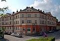Viktor_Adlerhof,_Berndorf,_Lower_Austria.jpg