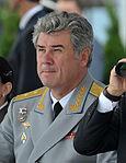 Viktor Bondarev 2012.jpeg