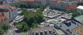 Viktualienmarkt Aerial View in Munich.jpg