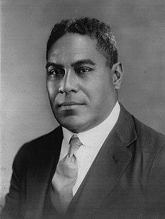 Viliami Tungī Mailefihi Prince Consort of Tonga
