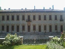 Villa Gaia Gandini Prezzi
