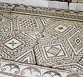 Villa Armira Floor Mosaic PD 2011 231a.JPG