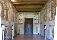 Villa Borromeo Pesaro Prezzi
