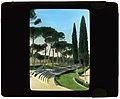 Villa Borghese, Rome, Lazio, Italy. LOC 7419861094.jpg