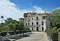 Villa Flora-Canet de Mar.JPG