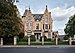 Villa Leon Leander Bekaert in Zwevegem, Belgium (DSCF9239).jpg