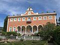 Villa Malaspina di Caniparola.jpg