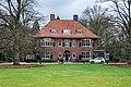 Villa Mariënhof.jpg