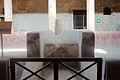 Villa Oplontis Perestilio 01.jpg