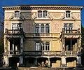 Villa Patumbah IMG 4753 ShiftN.jpg