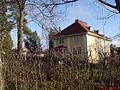 Villa Pinsiöntien suunnalta - panoramio.jpg