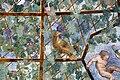 Villa giulia, portici con affreschi di pietro venale e altri, pergolato 48 falco.jpg