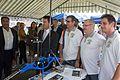 Villabé - Forum - 2015-09-05 - IMG-0852.jpg