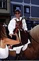 Villacher Kirchtag 1995 04.jpg