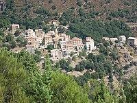 Village de Castiglione.jpg