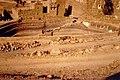 Village well Yemen.jpg
