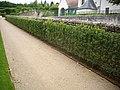 Villandry - château, jardins (06).jpg
