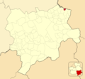 Villatoya municipality.png