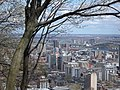 Ville-Marie, Montreal, QC, Canada - panoramio (25).jpg