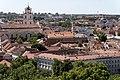 Vilnius, Lithuania (27350580230).jpg