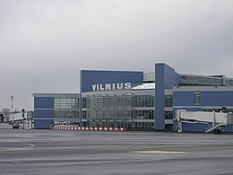 Vilnius International Airport.jpg