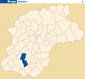 Vimieiro-loc.png