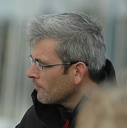 Vincent Riou 2006.jpg
