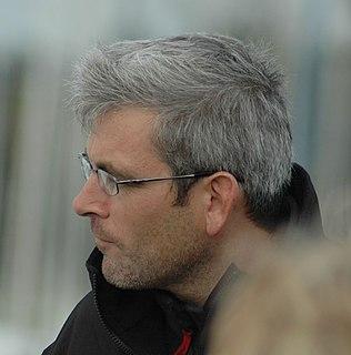 Vincent Riou