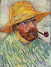 Vincent Willem van Gogh 110.jpg