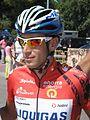 Vincenzo Nibali - Vuelta a España 2010 (cropped).jpg