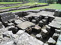 Vindolanda fort, UK (15331406575).jpg
