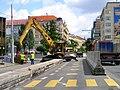 Vinohradská str, Prague Vinohrady.jpg