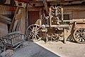 Vintage workshop (41332503364).jpg