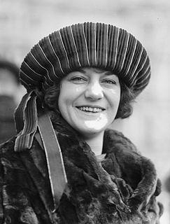 Viola Dana American actress (1897–1987)