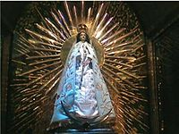 Virgen del Roble.jpg