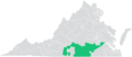 Virginia Senate District 15 (2011).png